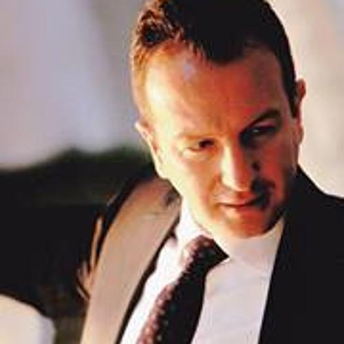 Ersel Tudan's avatar