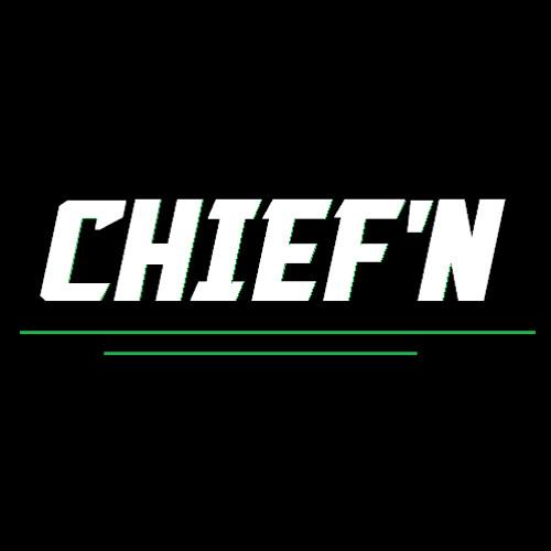 Chief'N's avatar
