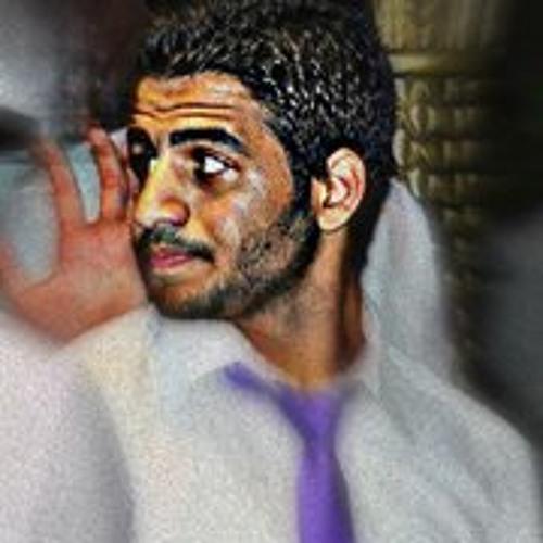 Elmeligy mahmoud's avatar