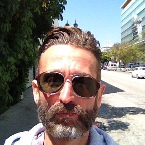 dj jeanlouis's avatar