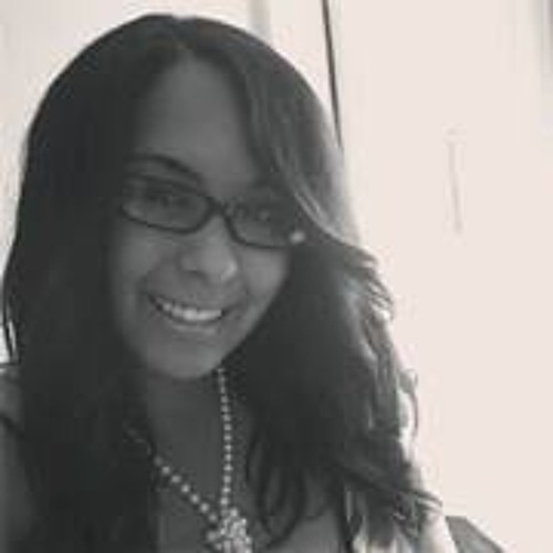 Jessica Minter Moore's avatar