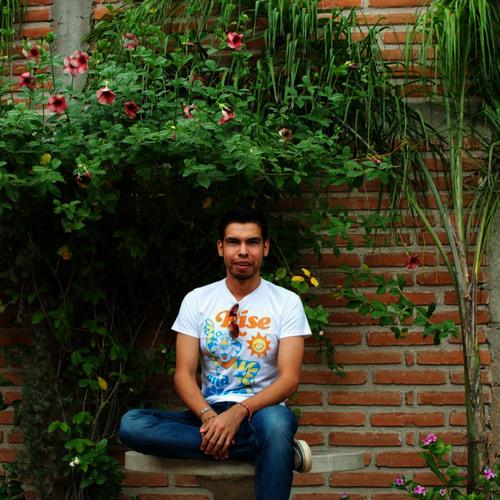 Eduardo Ibarra 2's avatar