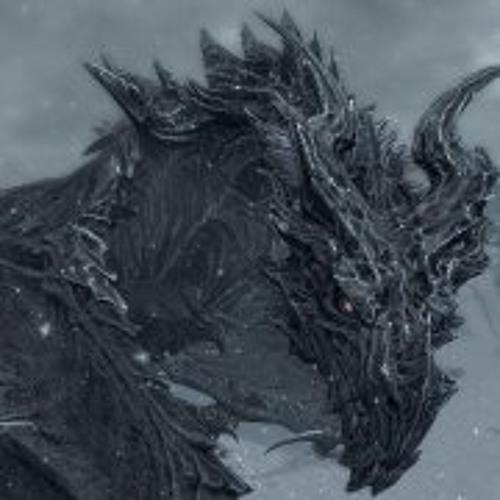 DarkWolfModding's avatar