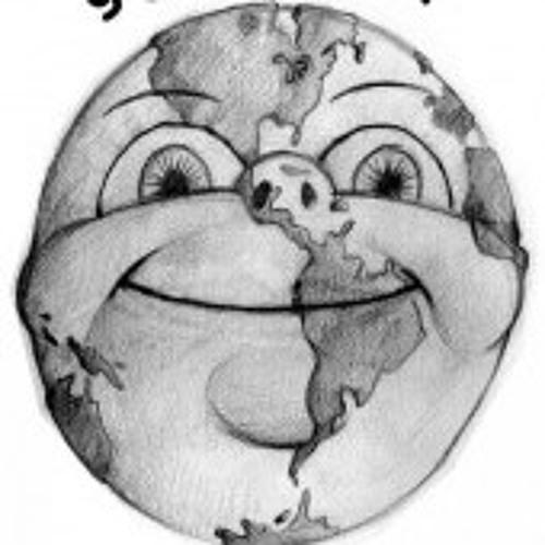 Gogo Bonkers's avatar
