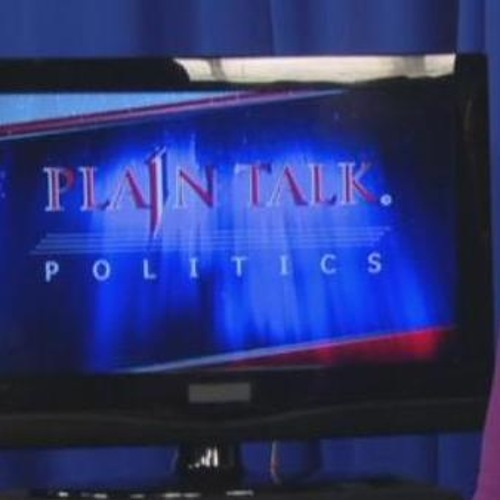 August 21, 2013 Futures for Kids on Plain Talk Politics