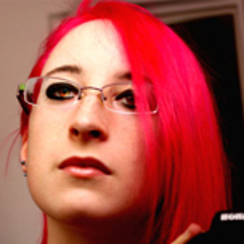 ZombyROBIN's avatar