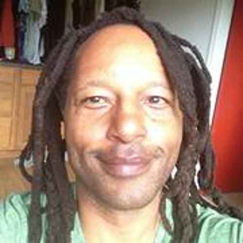 James De Bose's avatar