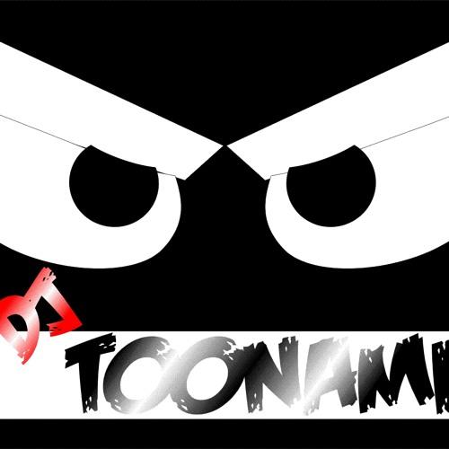 Dj Toonamix's avatar