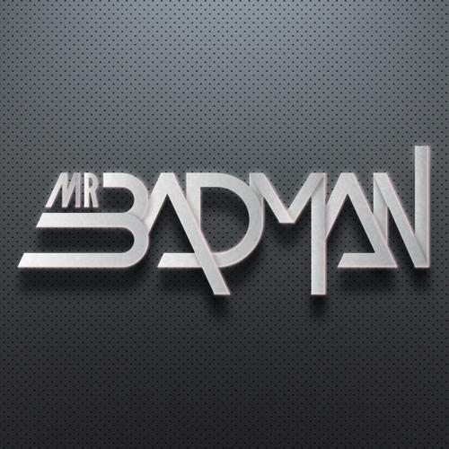 MrBadman's avatar