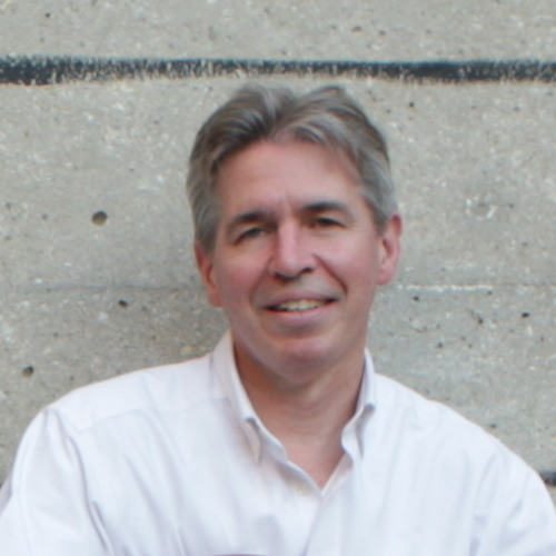 Michael J. Miles's avatar