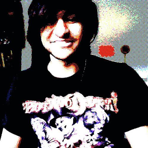 Faiz Ahmed 6's avatar