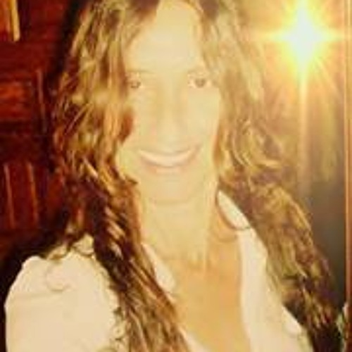Gema Carrera Quintero's avatar