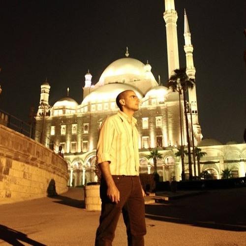 Mohamed Moustapha 86's avatar