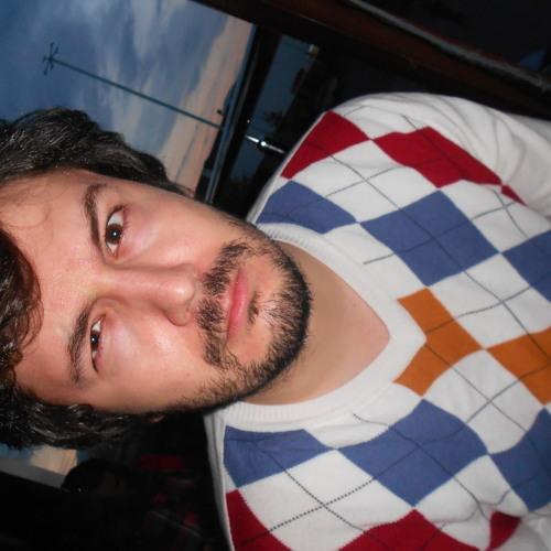 eNnsss's avatar