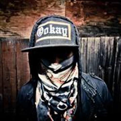 Luchoo Barros's avatar