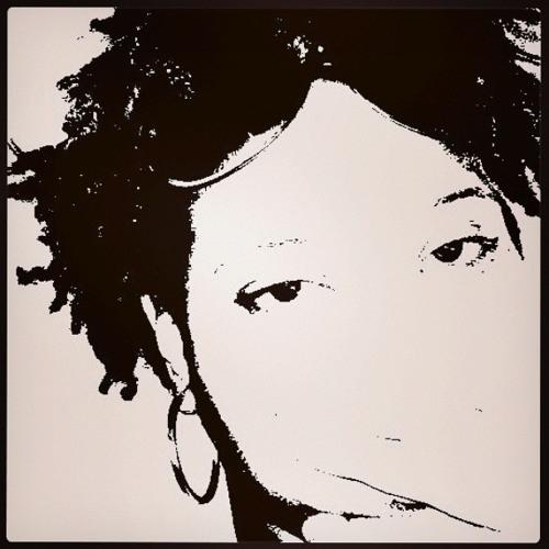 Smokeahontis's avatar