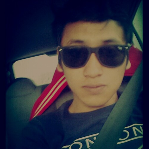 Amj boyfriend