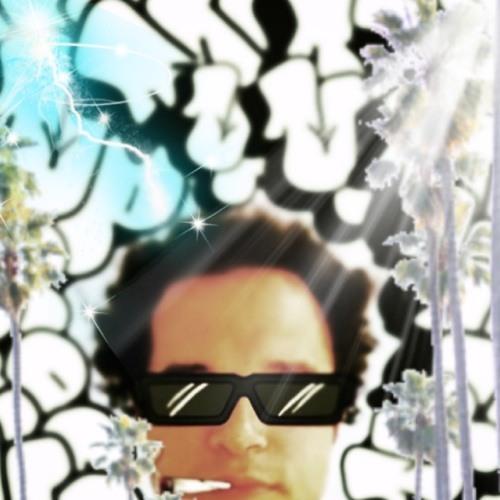 JASENTIMBERLAKE's avatar