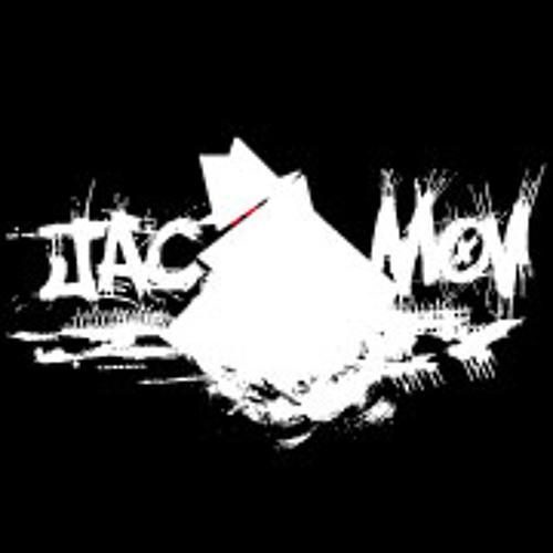 jacmovjayt's avatar