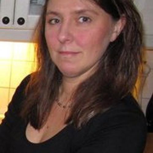 Irene Schumann's avatar