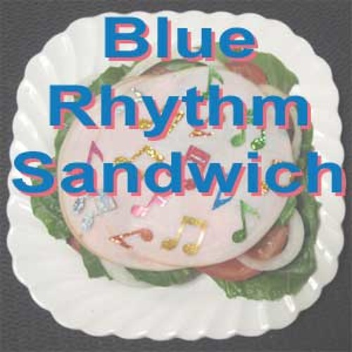 Blue Rhythm Sandwich's avatar