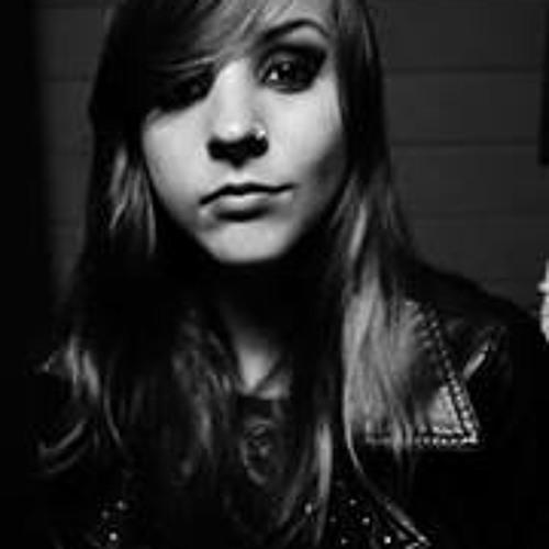 Mariela Alvarez 4's avatar