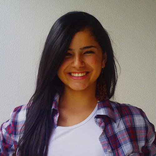 thayna-amorim95's avatar