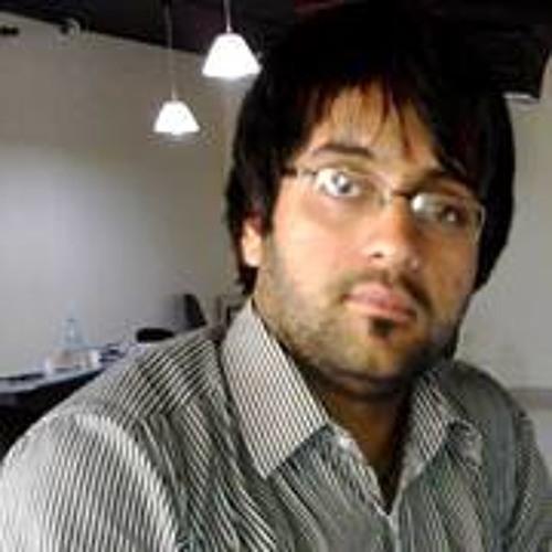AdnAn AÐi's avatar