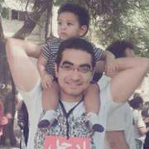 Ahmed Sherif 58's avatar