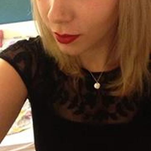 Theresa Hä 1's avatar