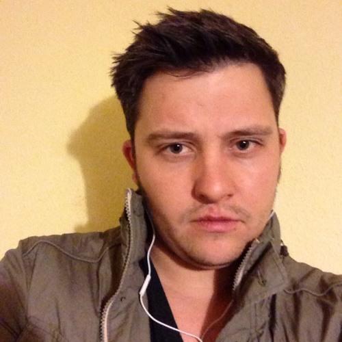 Maiden45's avatar