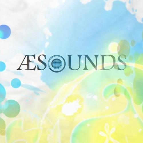 ÆSounds's avatar