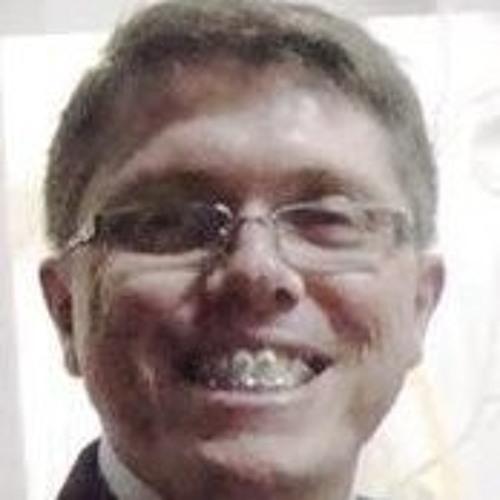Marcelo Arruda Santista's avatar