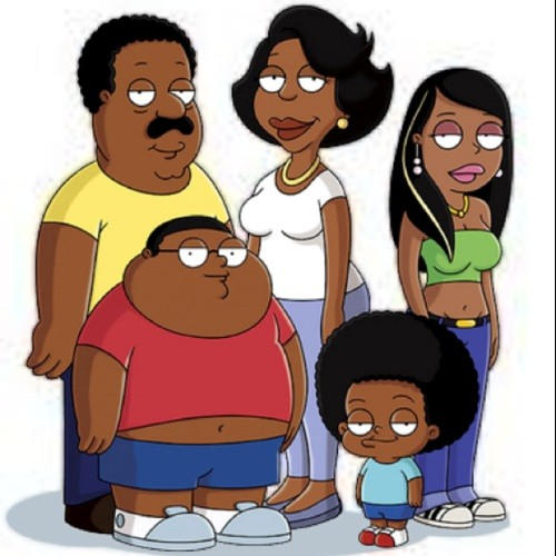 Cleveland Show Songs's avatar