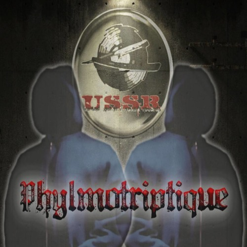 Phylmotriptique's avatar