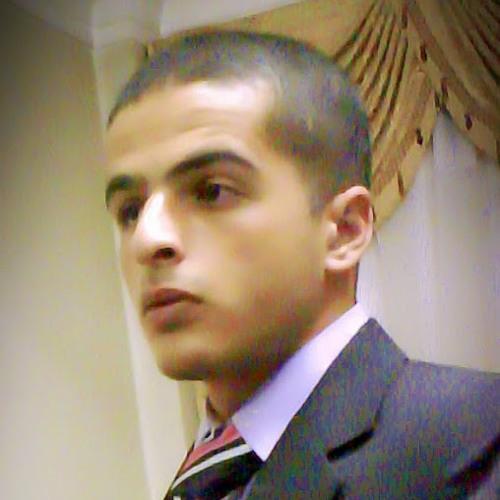 Mahmood Emad's avatar