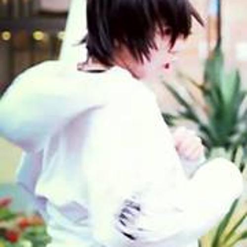 HaoTwo's avatar