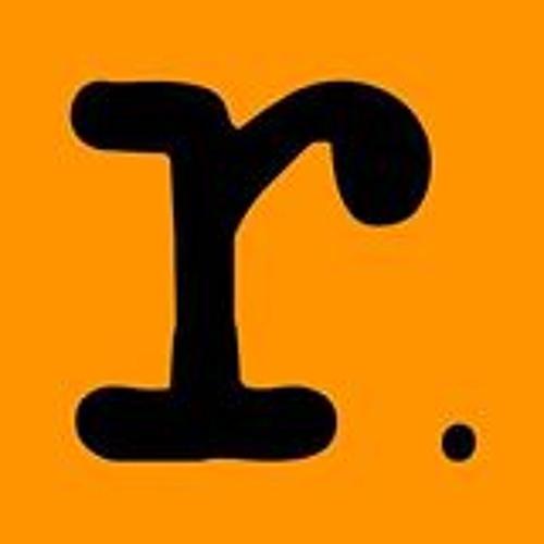 roniocta's avatar