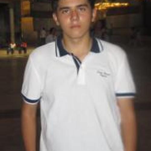 Yaşar Behnam's avatar