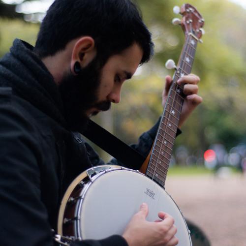 FelipeVargas's avatar
