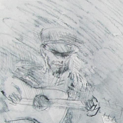 JuhanaIivonen's avatar