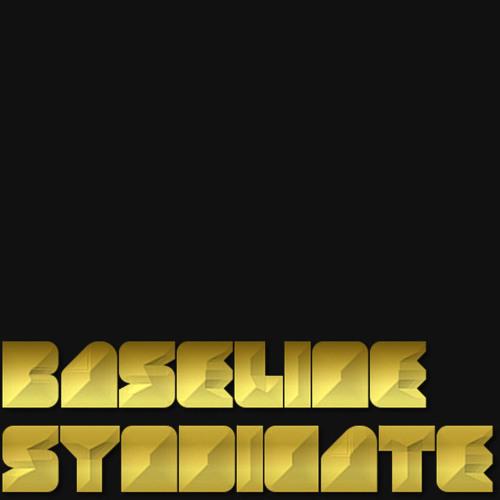 Baseline Syndicate's avatar