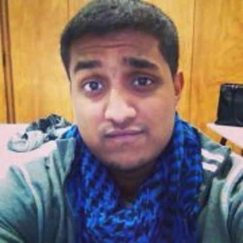 jjaay95's avatar