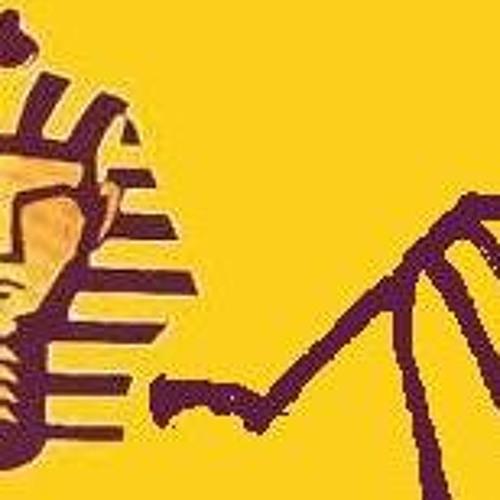 Pharaohdactyl's avatar