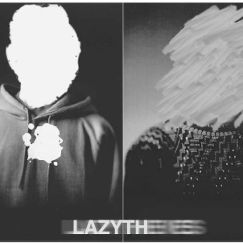 ~LAZY THIEVES~'s avatar