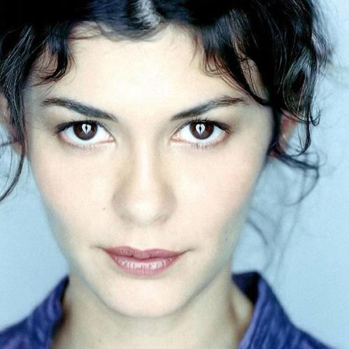 Sara Essam 2's avatar