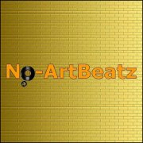 No-ArtBeatz Hip-Hop's avatar