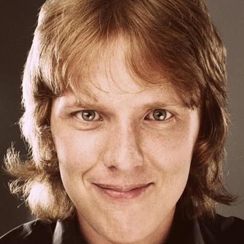 Maxim Lobanov's avatar
