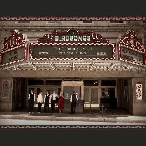 The Birdsongs's avatar