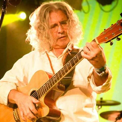 Zé Brasil's avatar
